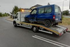 transport-uszkodzonego-auta-2