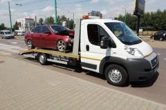 transport-uszkodzonego-auta-3