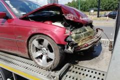 transport-uszkodzonego-auta-4