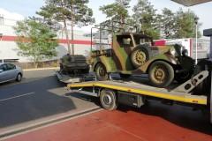 transport-sprzetu-na-rekonstrukcje-1