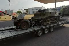 transport-sprzetu-na-rekonstrukcje-3