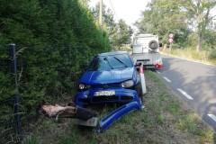 wypadek-gostyn-2