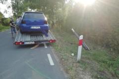 wypadek-gostyn-3
