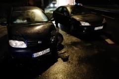 wypadek-3
